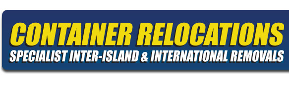 NZ House Removals & International Removals