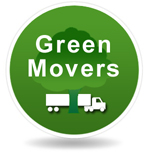 Green Moves and Environmentally-Friendly Relocations